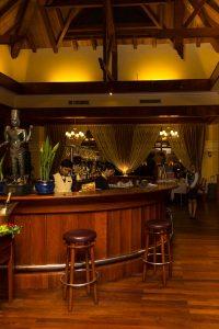 Hotel Bar Sokha Hotel