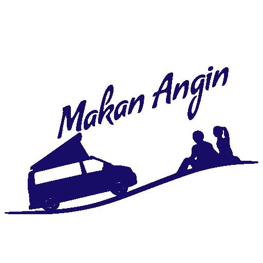 MakanAngin Lust auf Abenteuer