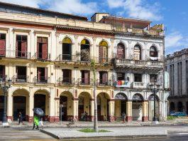 Tips für Kuba Reisen