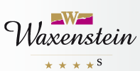 logo-waxenstein